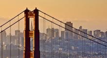 SAP Conversational AI San Francisco