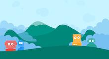 SAP Conversational AI Bot Skills