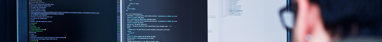 Bot Training | SAP Conversational AI
